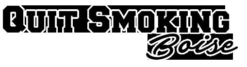 Quit Smoking Boise